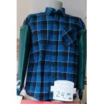 Фермерска риза, размер M, L, XL