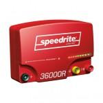 Захранващо устройство 36000R