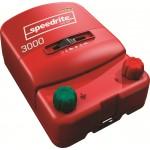 Захранващо устройство Униджайзер 3000