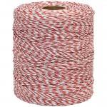 Оградно въже за електропастир 4мм х 500м
